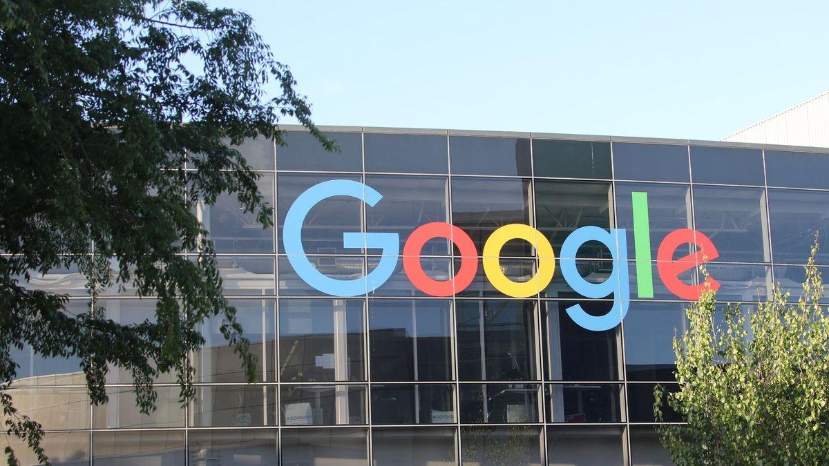 Google will Verlage für Inhalte kompensieren, vorerst freiwillig.