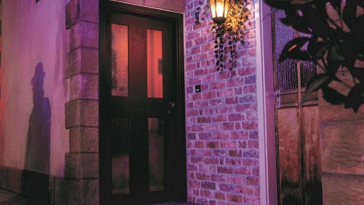 In Bayreuth öffnet ein Escape-Room.