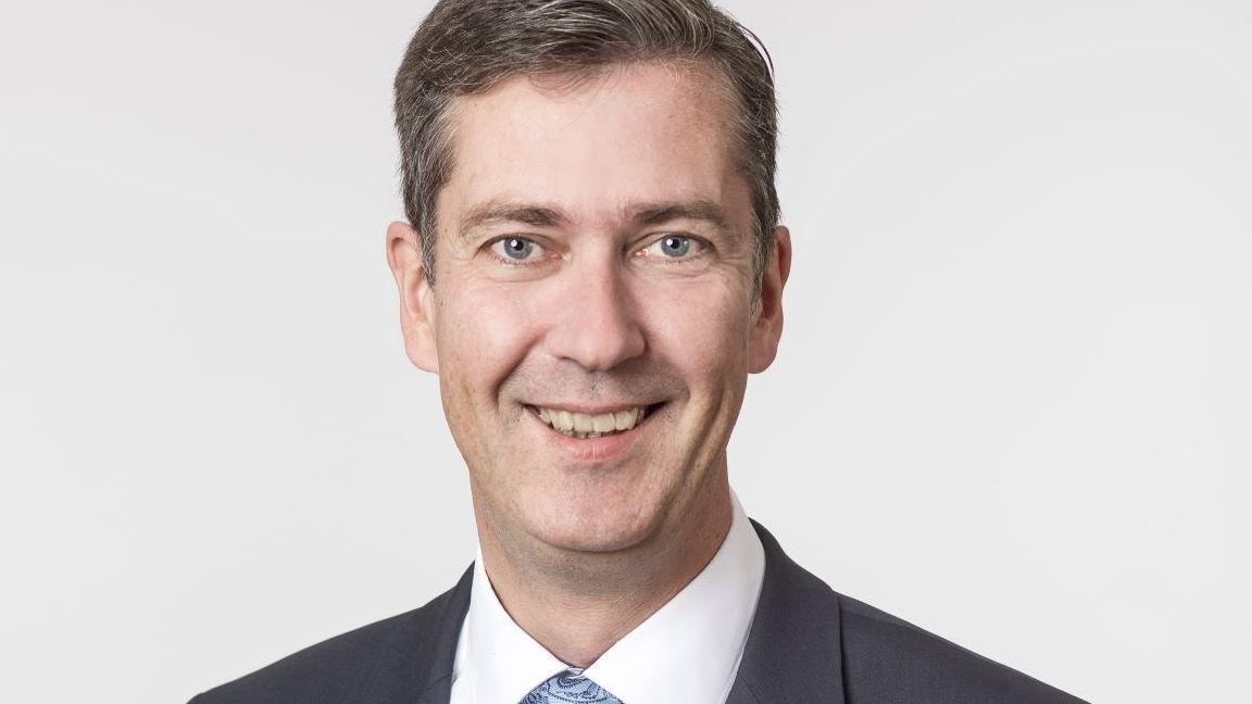Christian Schuchardt