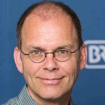 Henning Pfeifer
