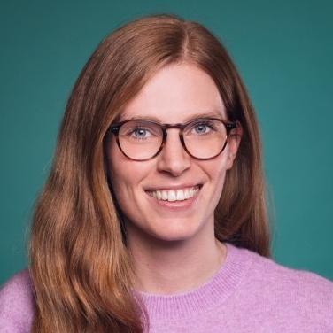 Anna Klühspies