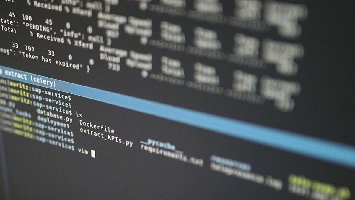 Algorithmen - mehr Chance als Gefahr?