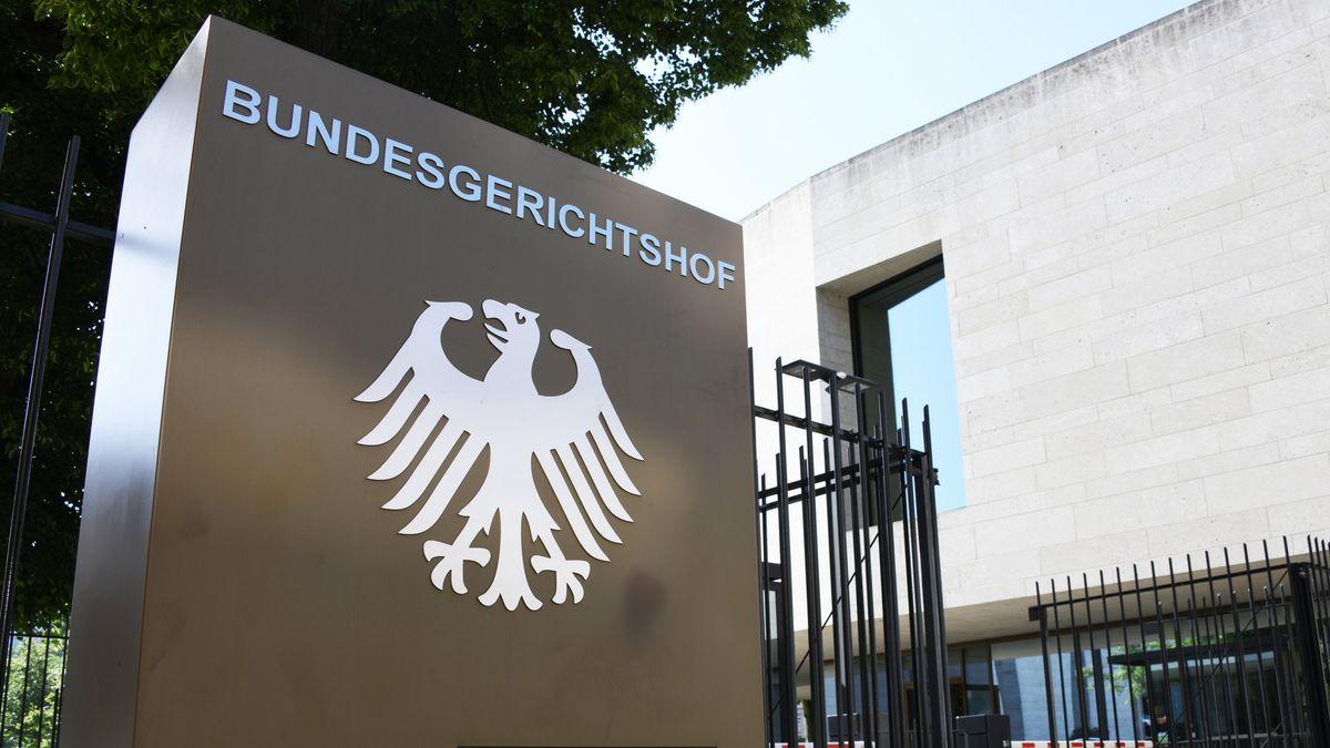 Der Bundesgerichtshof hat das Urteil gegen drei Pflegekräfte an das Landgericht in Landshut zurückverwiesen