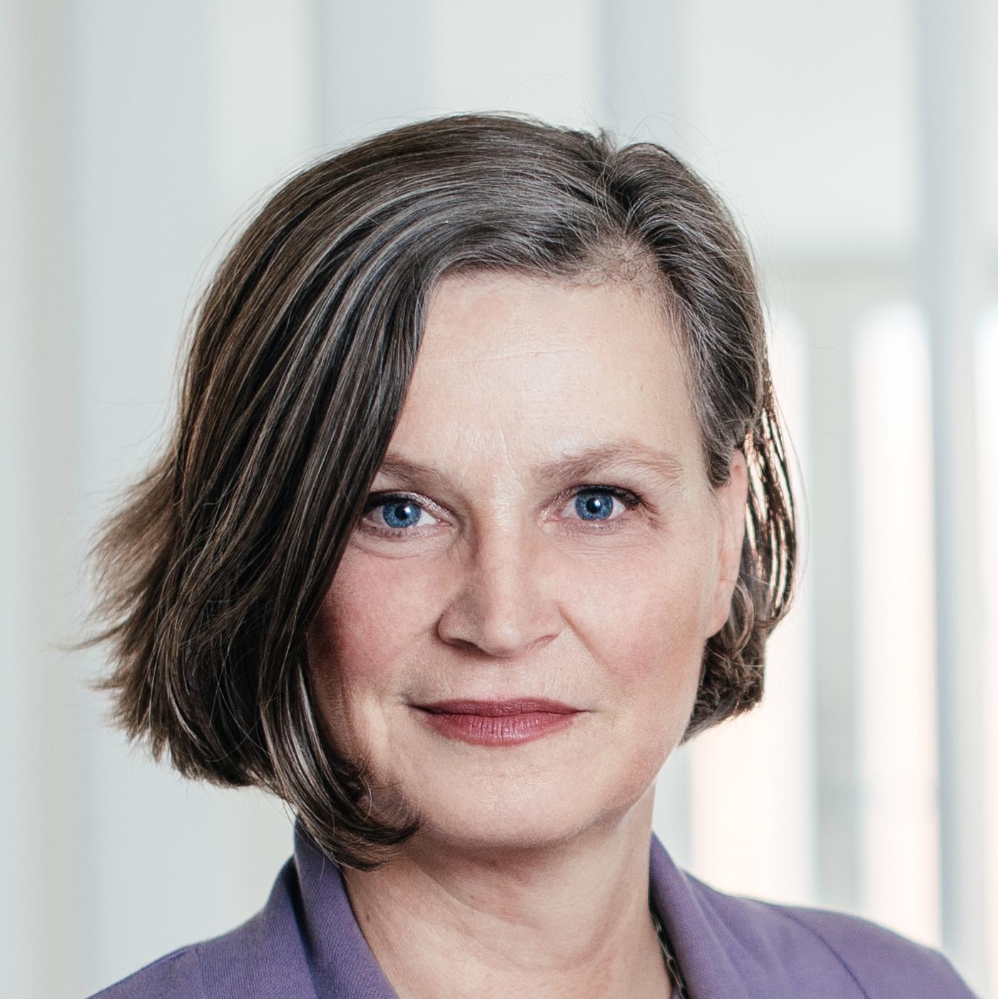 Barbara Knopf