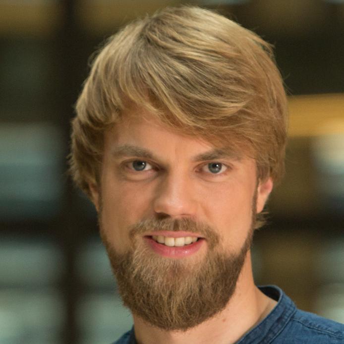 Marcel Heberlein