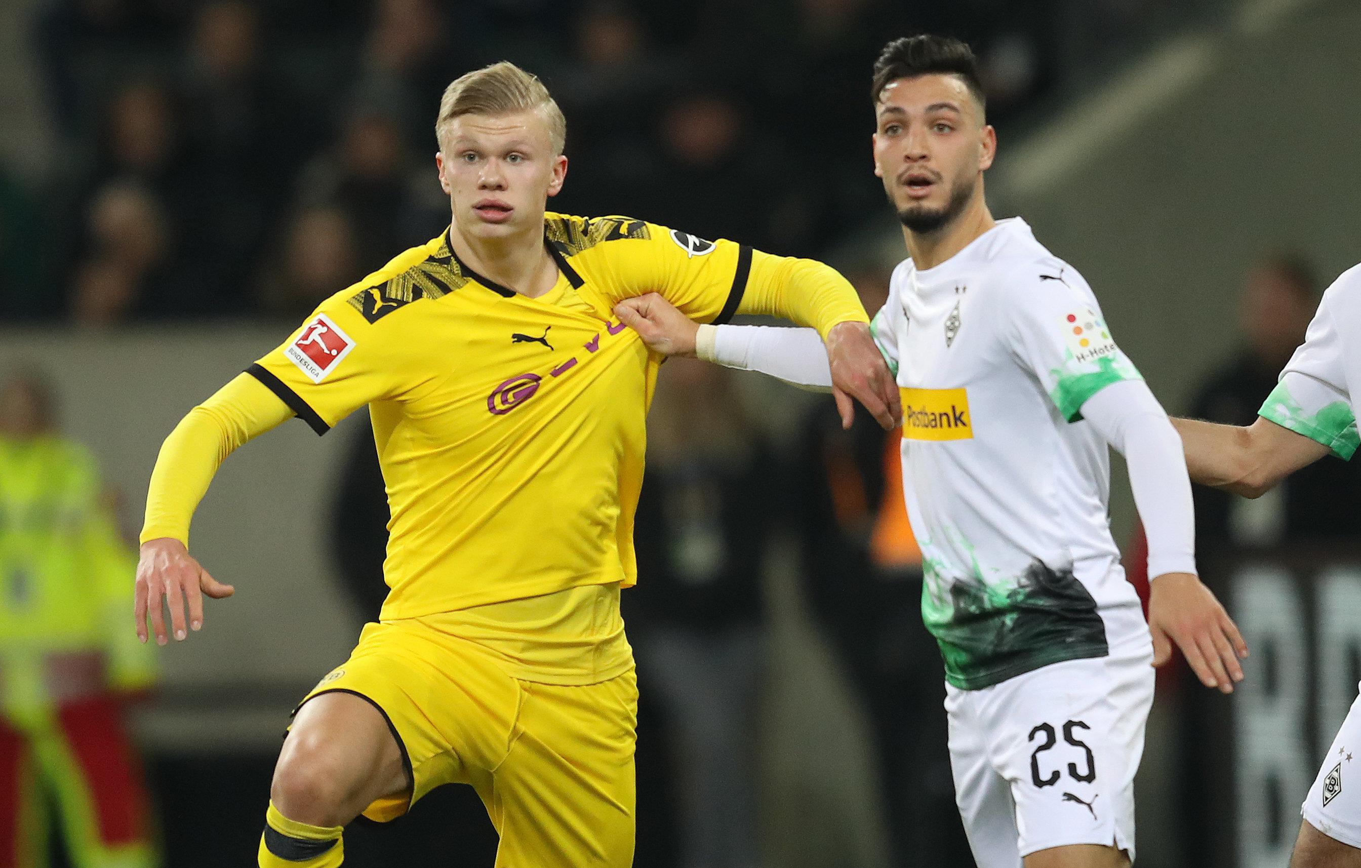 Bundesliga: Löw schont Akteure von RB Leipzig und Bayern München