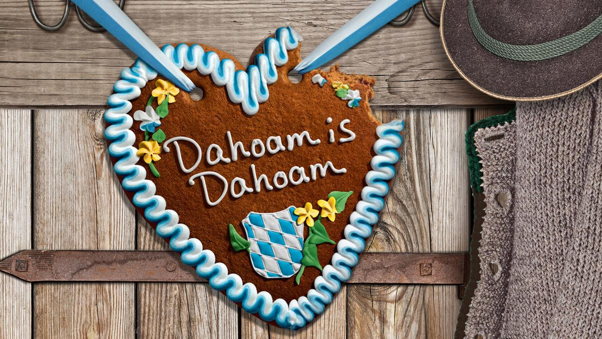 www.dahoam-is-dahoam.de