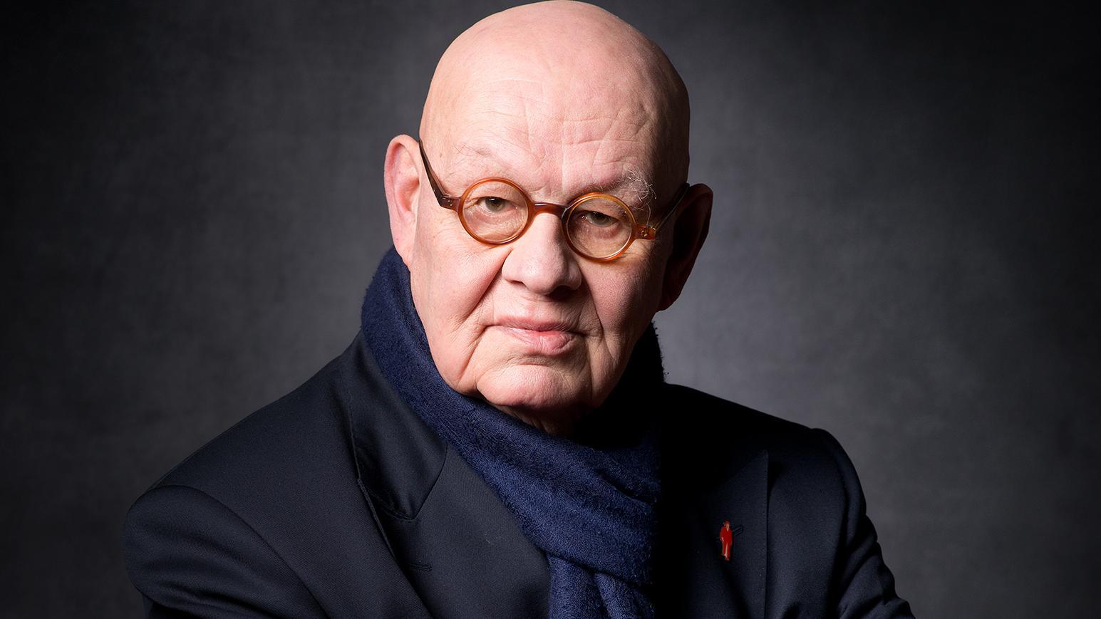 """Der Schauspieler spielte zuletzt in Ibsens """"Volksfeind"""""""