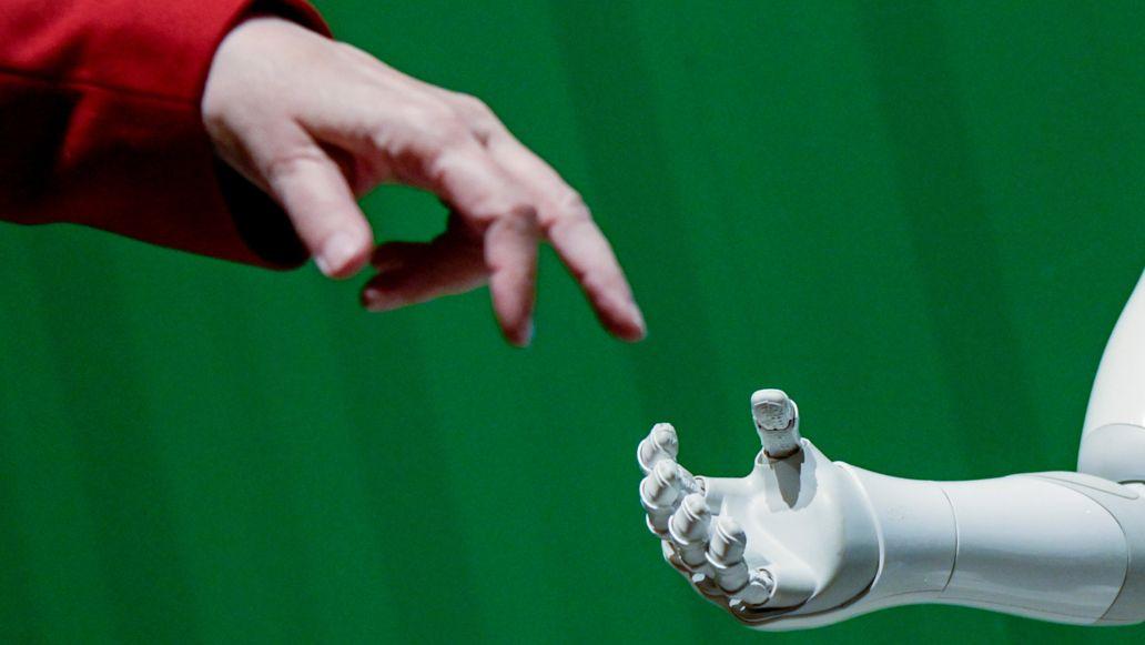 Die EU will Künstliche Intelligenz stärker regulieren - nicht allen geht das weit genug.