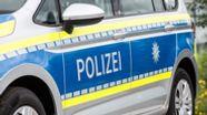 Polizeiauto (Symbolbild) | Bild:picture-alliance/dpa
