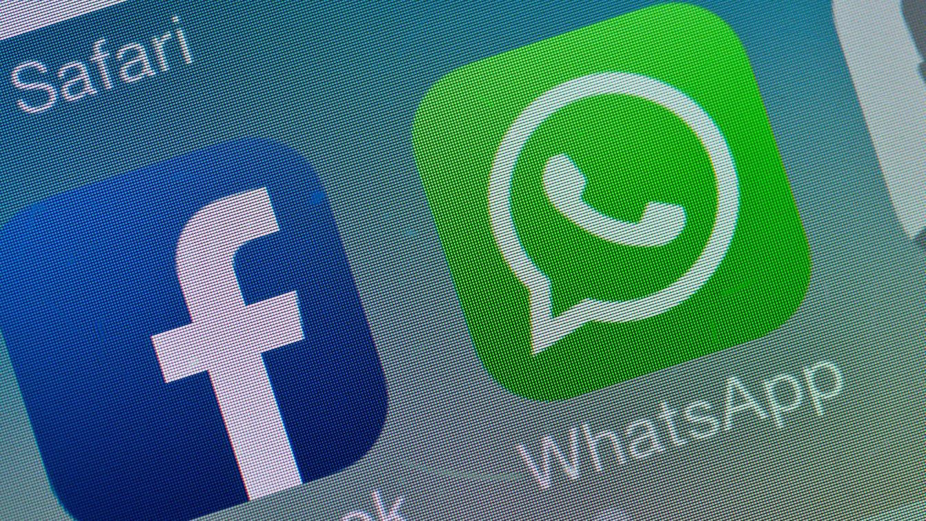 Soziale Medien können Stress auslösen