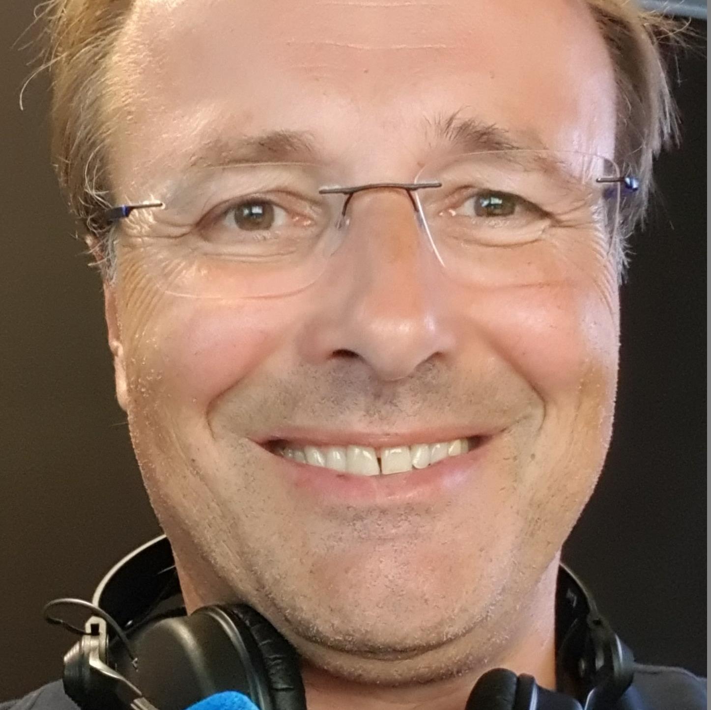 "Gerhard ""Willi"" Willmann"