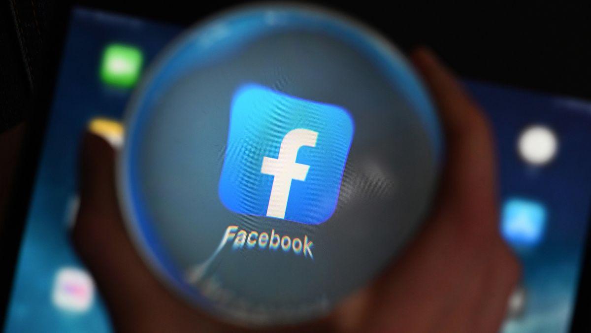 Facebook steht wieder einmal wegen Hate Speech unter besonderer Beobachtung.