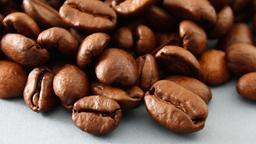 Kaffeebohnen   Bild:colourbox.com