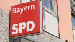 Wolbergs-Prozess: Jetzt muss der SPD-Schatzmeister aussagen   Bild:picture-alliance/dpa
