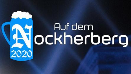 Nockherberg 2020