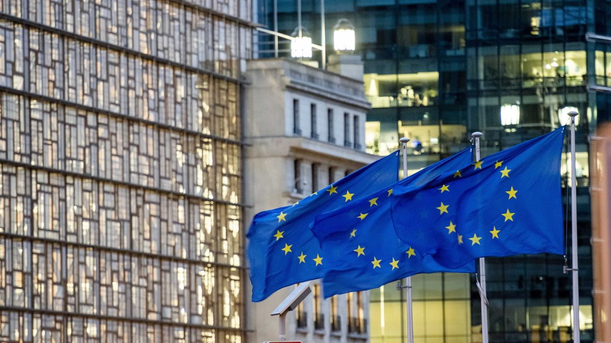 EU-Sondergipfel: Erster Etappensieg