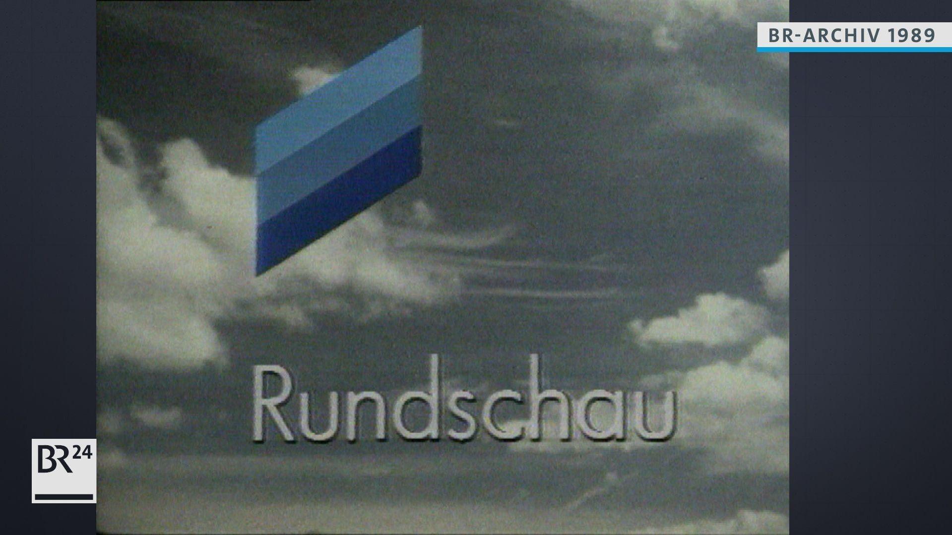 Rundschau 1979
