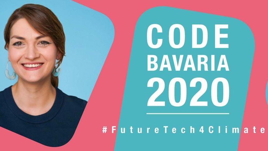 Der Bayerische Digitalgipfel fand dieses Jahr überwiegend virtuell statt