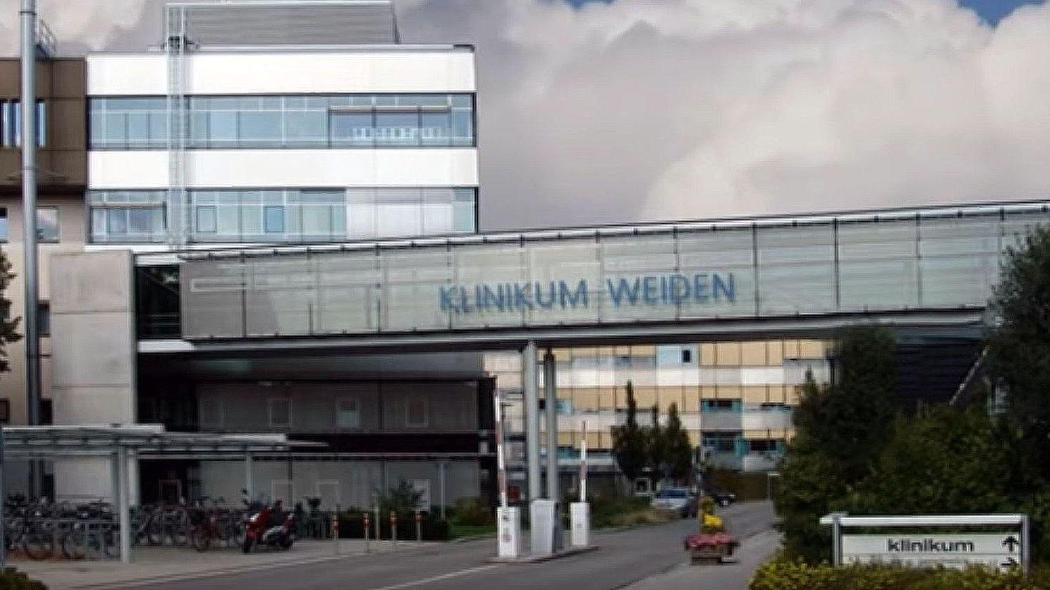 Auch nach der Bewilligung eines 50 Millionen Euro-Kredits kommt die Kliniken Nordoberpfalz AG nicht zur Ruhe.