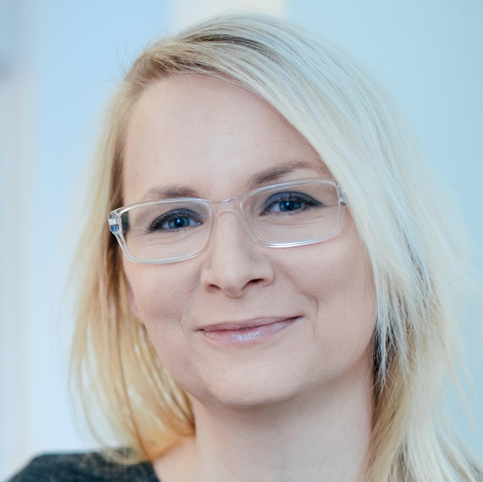 Simone Schülein