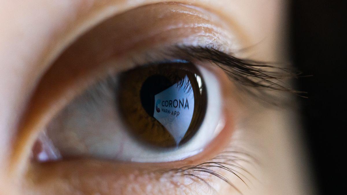 Aktuell gehen viele Halbwahrheiten über die Corona-Warn-App um