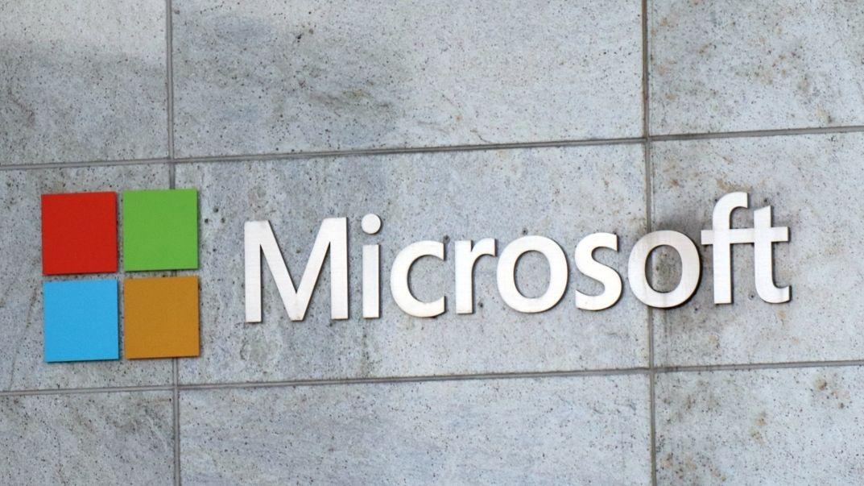 Microsoft hat das Spracherkennungs- und KI-Unternehmen Nuance übernommen.