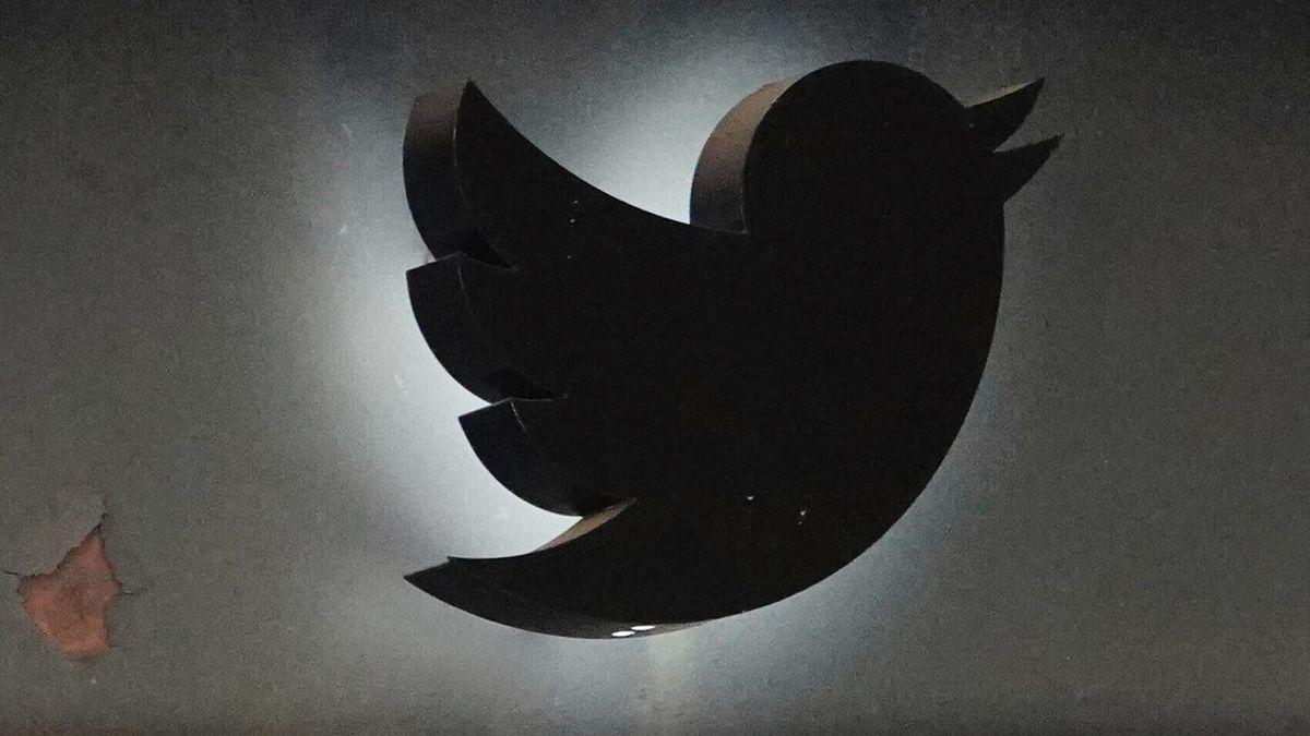 Twitter ist in den sozialen Medien das erste Unternehmen, das auf Bitcoin setzt