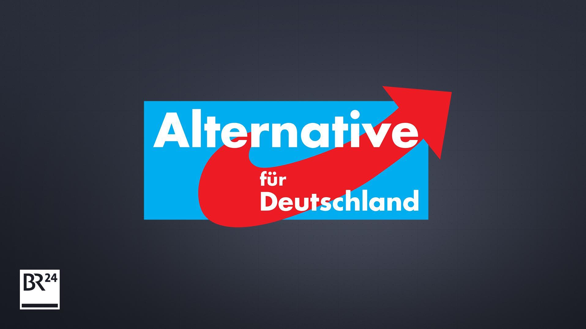 """AfD-Wahlprogramm: """"Europa der Vaterländer"""""""
