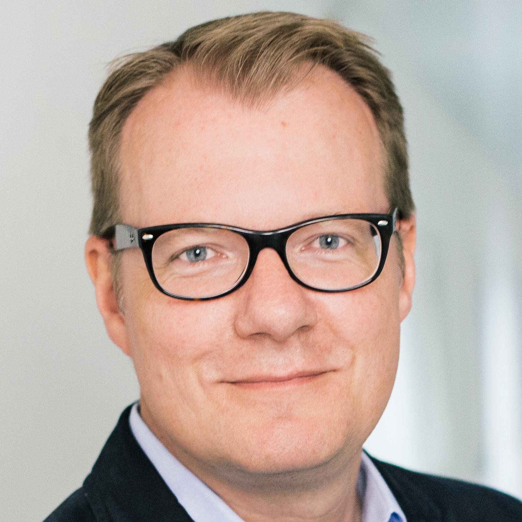 Rolf Büllmann