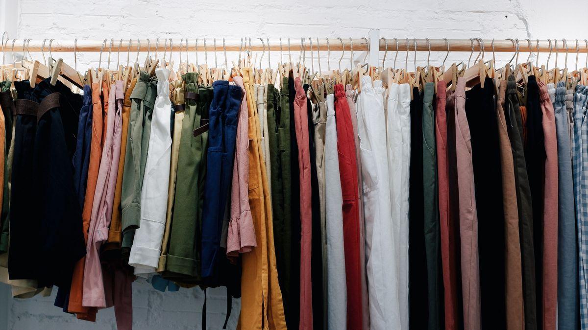 Shein ist in kurzer Zeit zu einer der größten Modemarken der Welt geworden