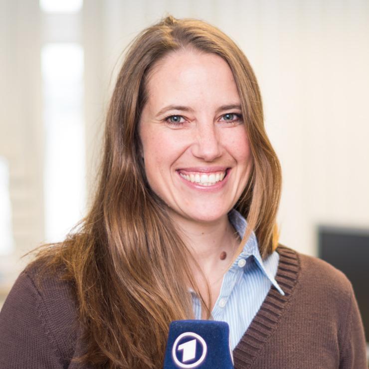 Ulla Küffner