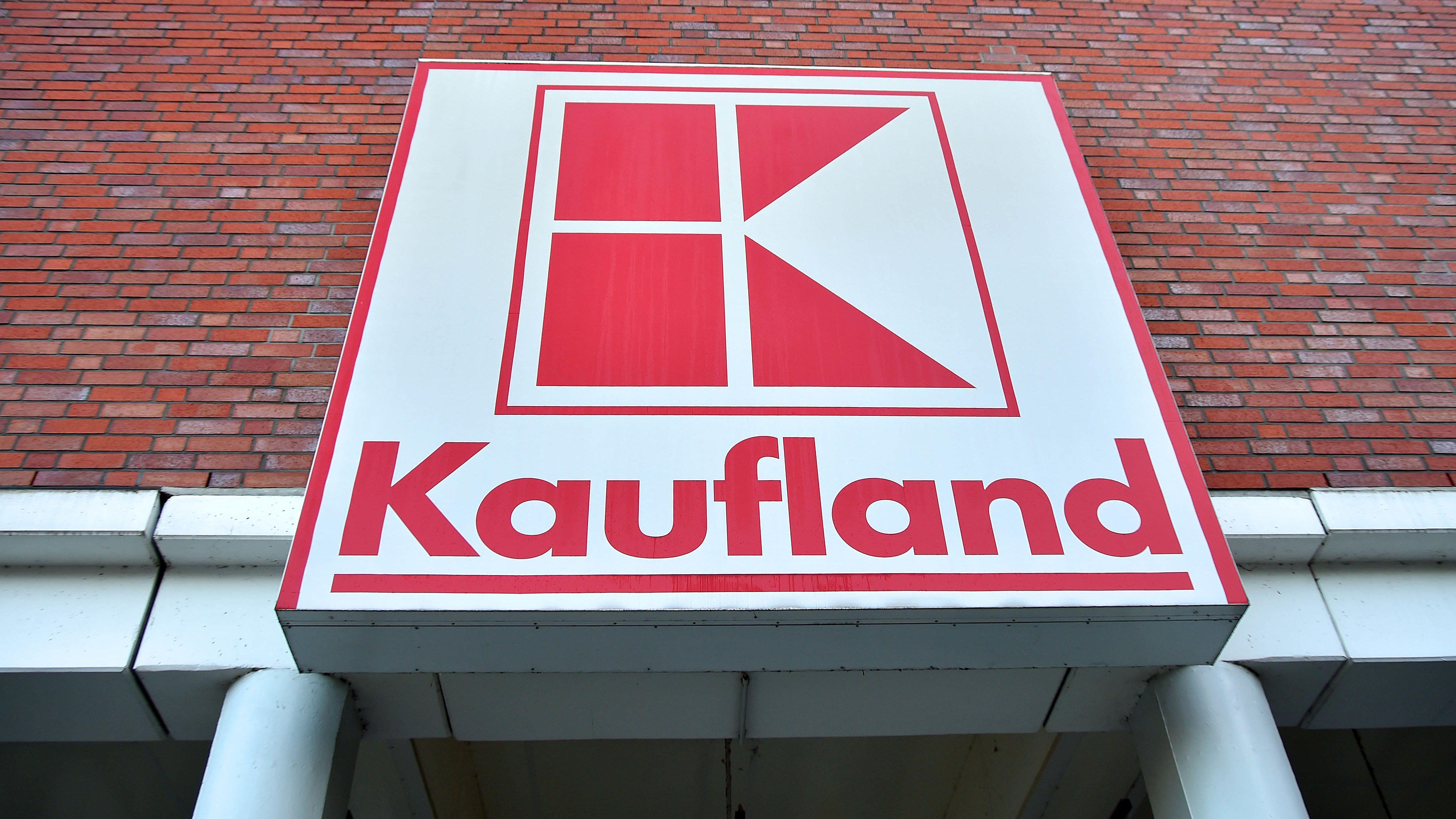 Die Supermarktkette Kaufland hat mehrere Leberwurstsorten zurückgerufen.