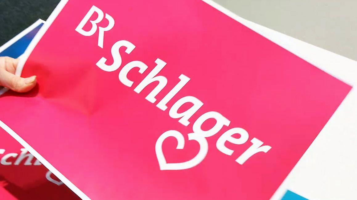 BR-Schlager