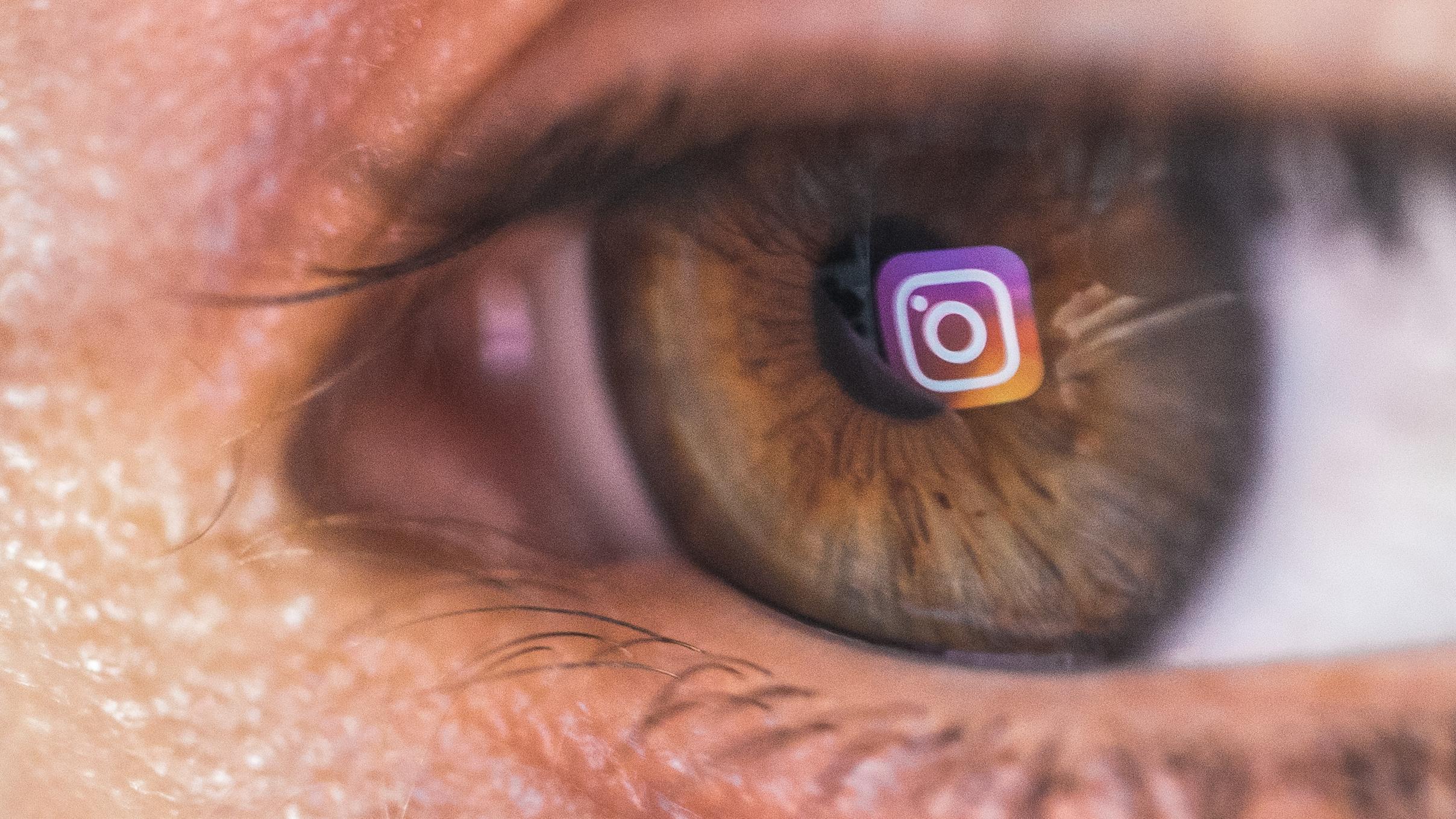 Symbolbild: Instagram