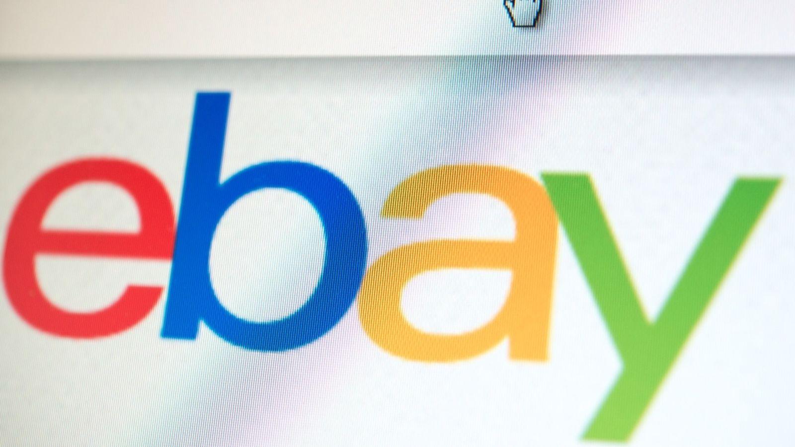 Verbraucherärger: Schlechte Ebay-Bewertung wegen Feiertag