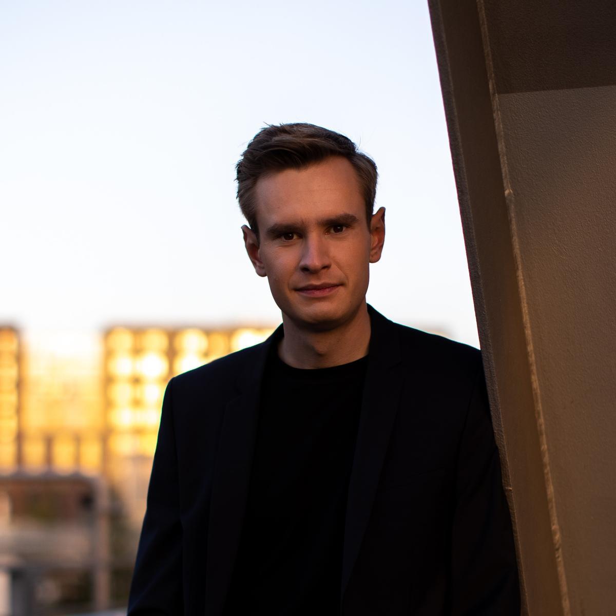 Florian Schwegler