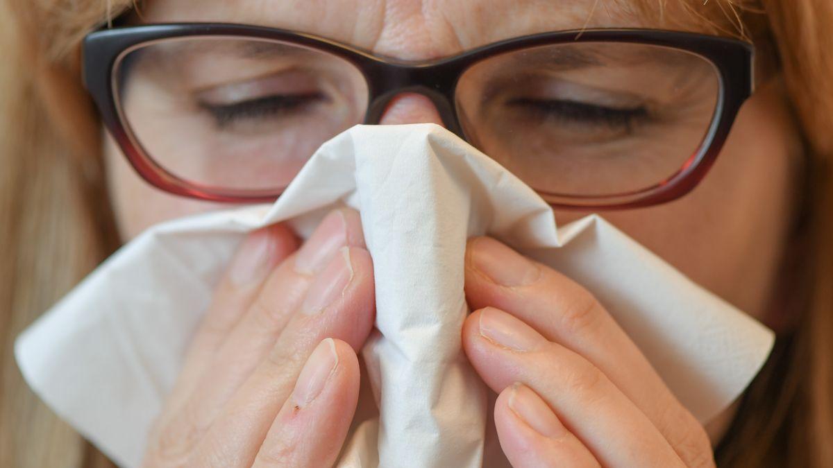 Covid-19 - Immun durch Erkältungs-Coronaviren?