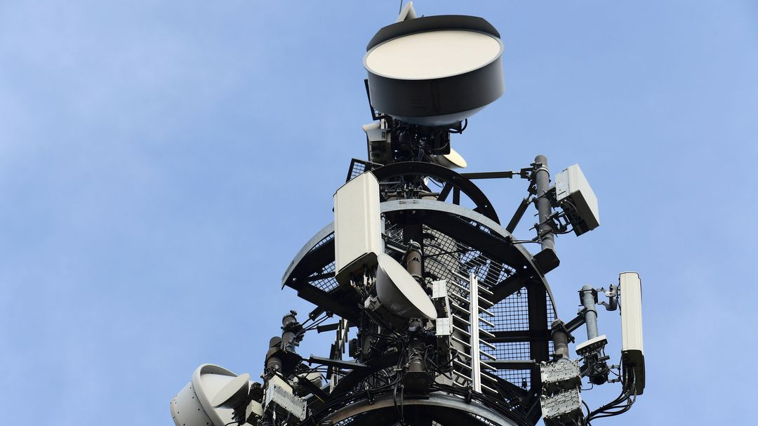 Die Netzbetreiber wollen jetzt kooperieren, zumindest an manchen Orten.