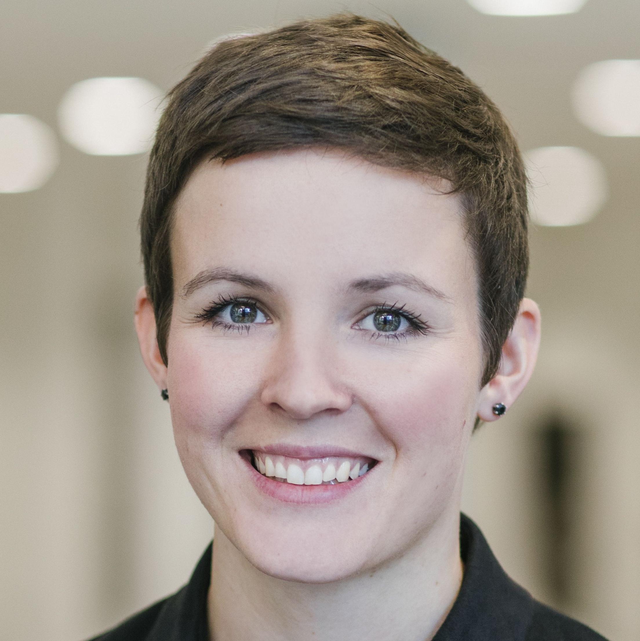 Ariane Dreisbach