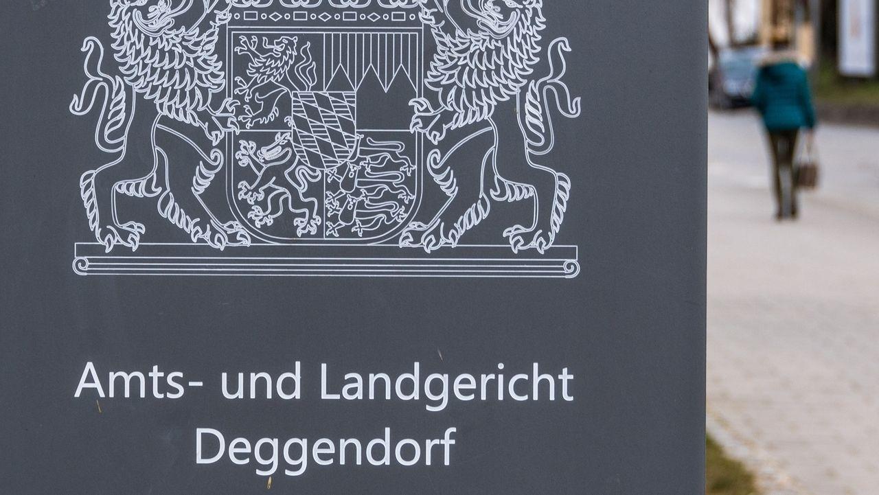 Amtsgericht Deggendorf