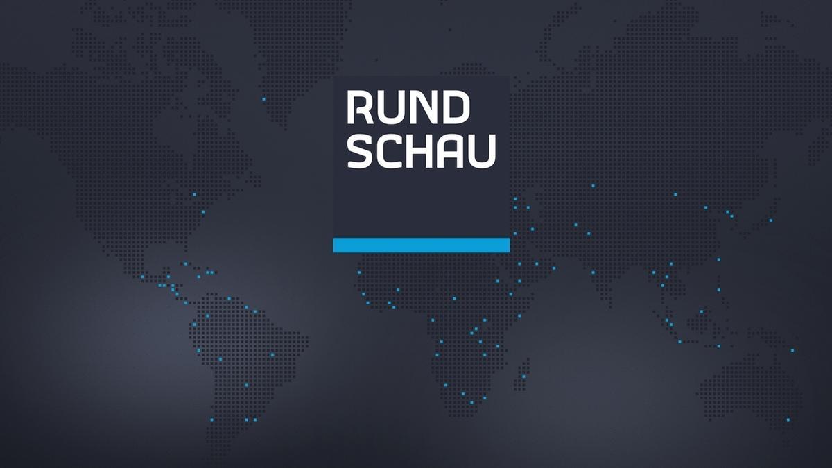 Rundschau-18-30-Sendung-vom-09-08-2018