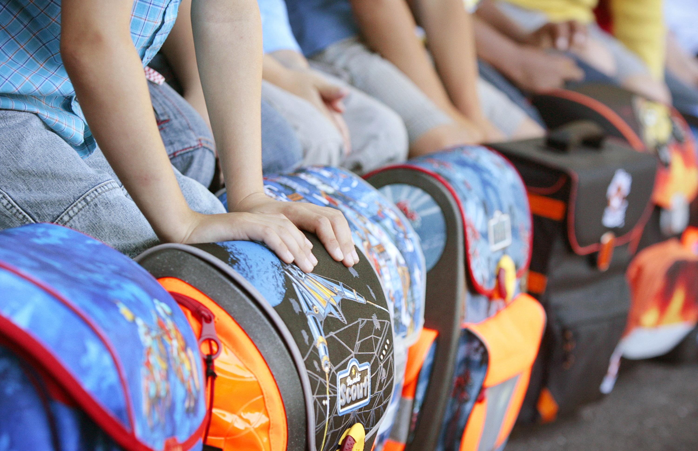 Bildungsmonitor: Hessen auf Platz zehn