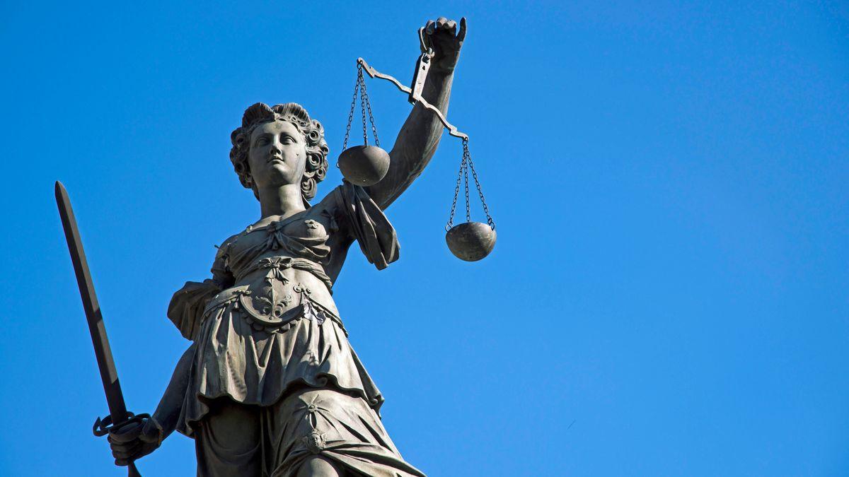 Tod nach Medikamenten-Verwechslung - Urteile aufgehoben (Symbolbild)