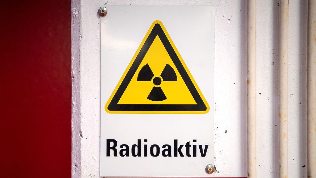 Atommüll-Endlagersuche im Fichtelgebirge