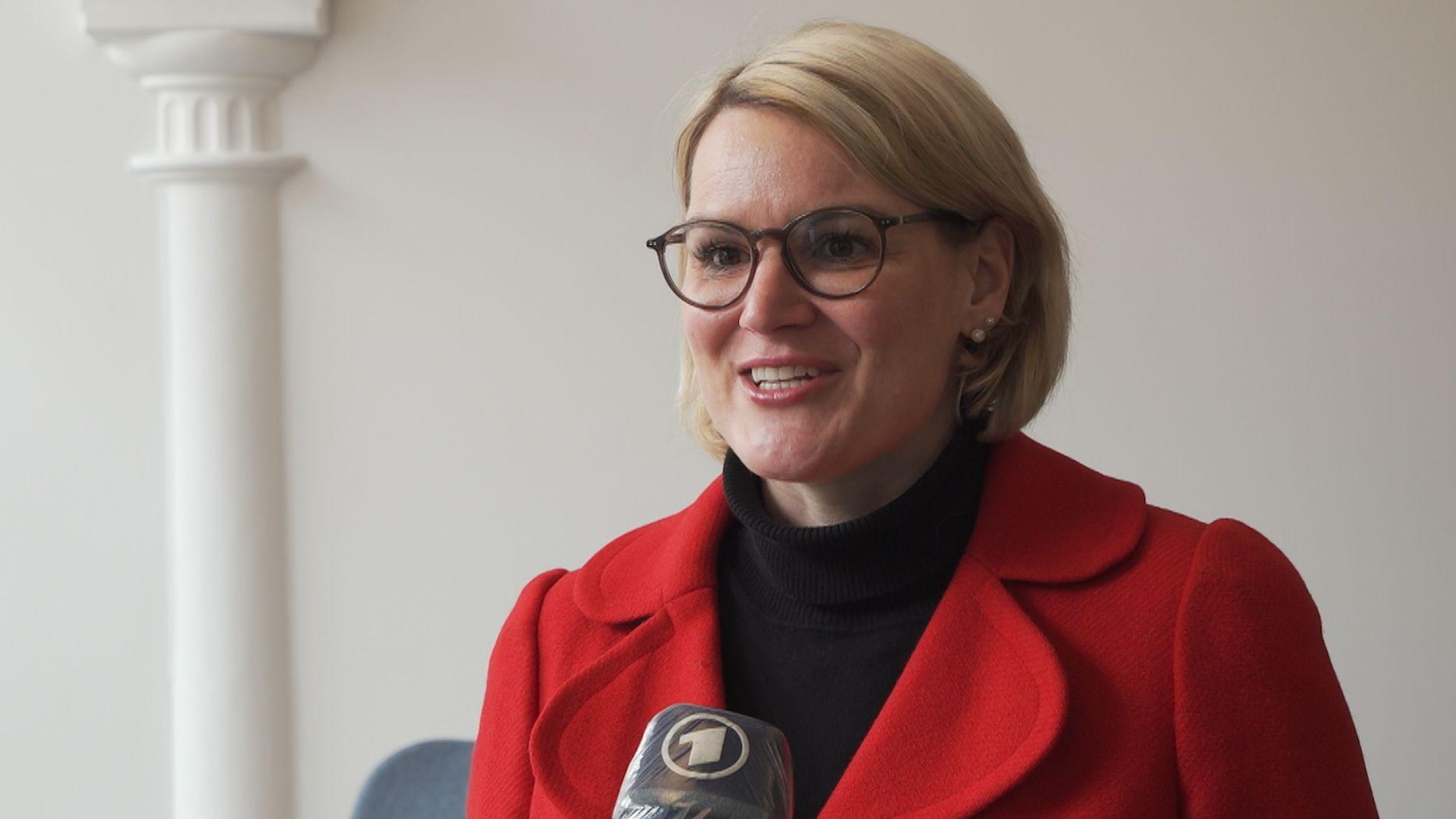 Eva Weber (CSU)
