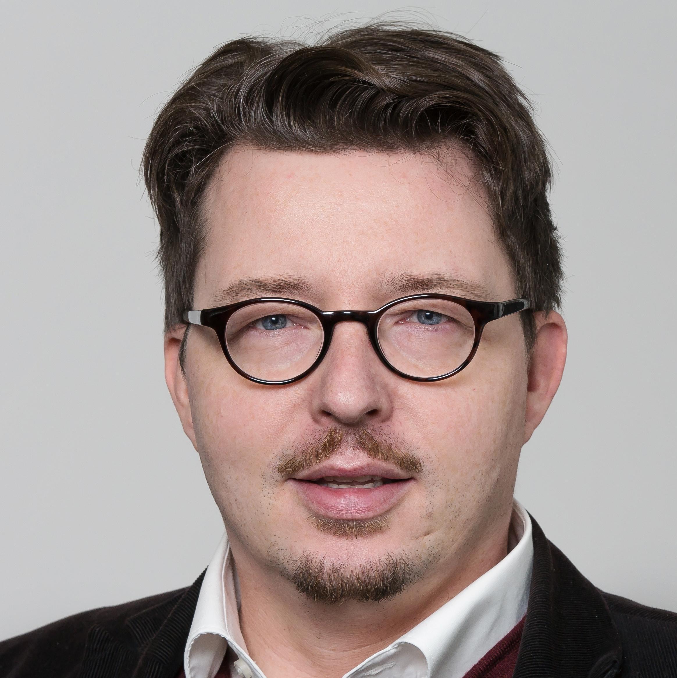 Torsten Thierbach