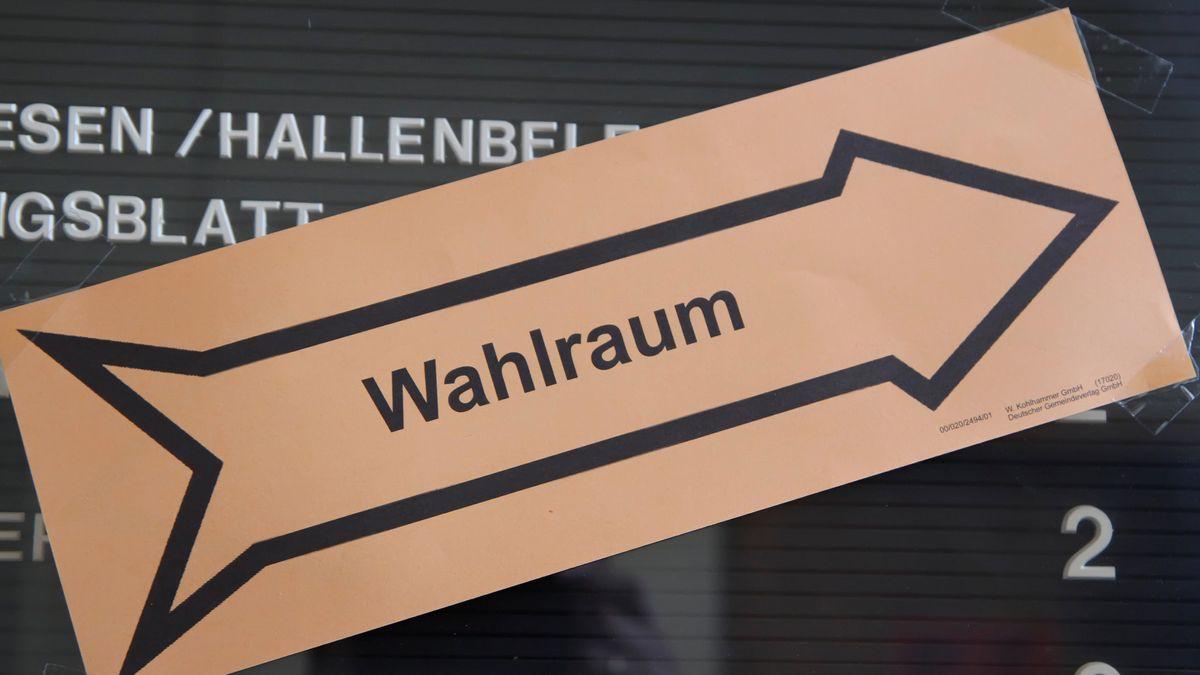 Bundestagswahl 2021: Die häufigsten Fragen