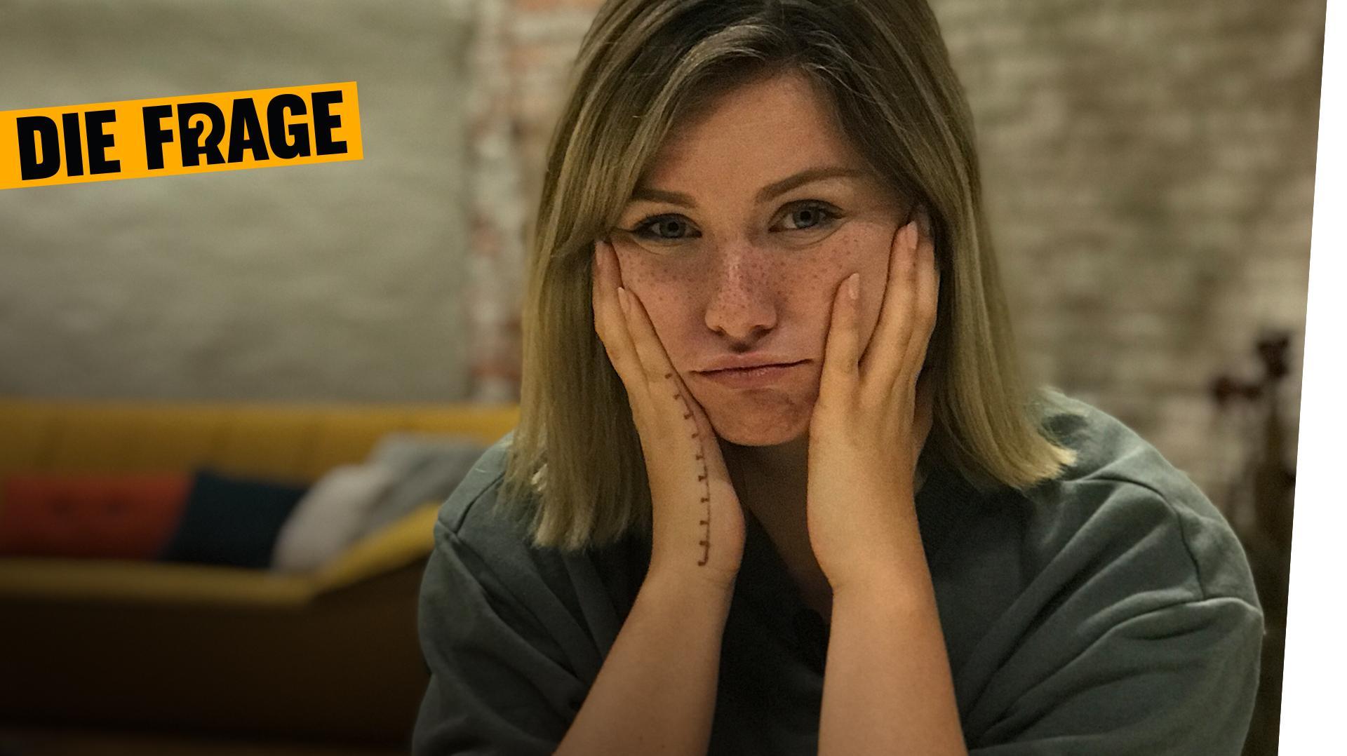 Porno misses vlog Kelly MissesVlog