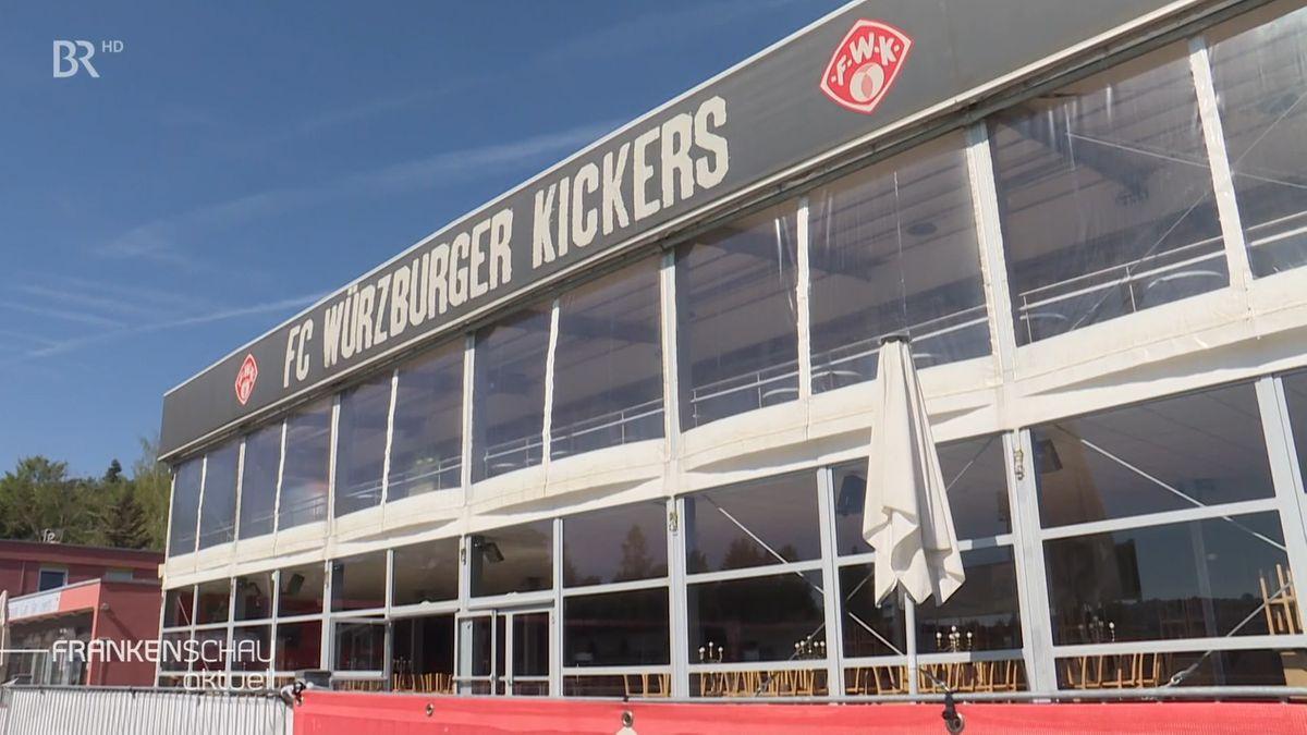 Würzburger-Kickers